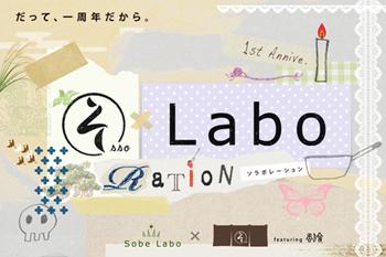 ssolaboration-3.jpg